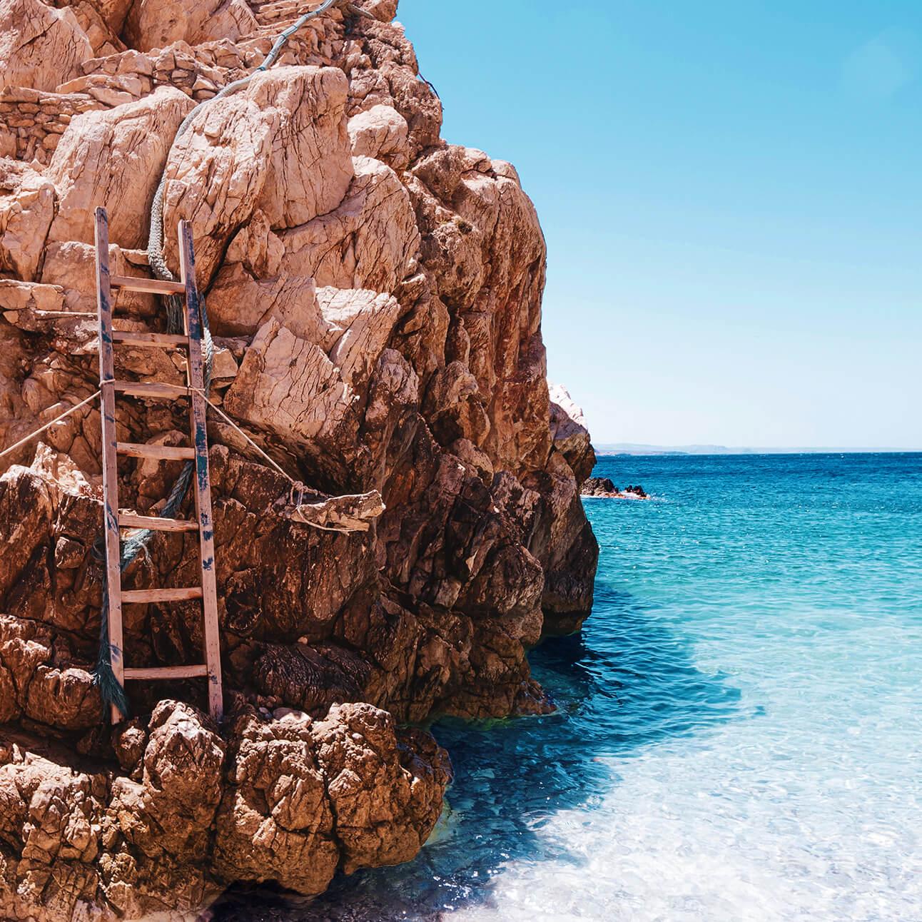 Grecia > Karpathos > Casa Vacanze Karpathos | Viaggi nel ...