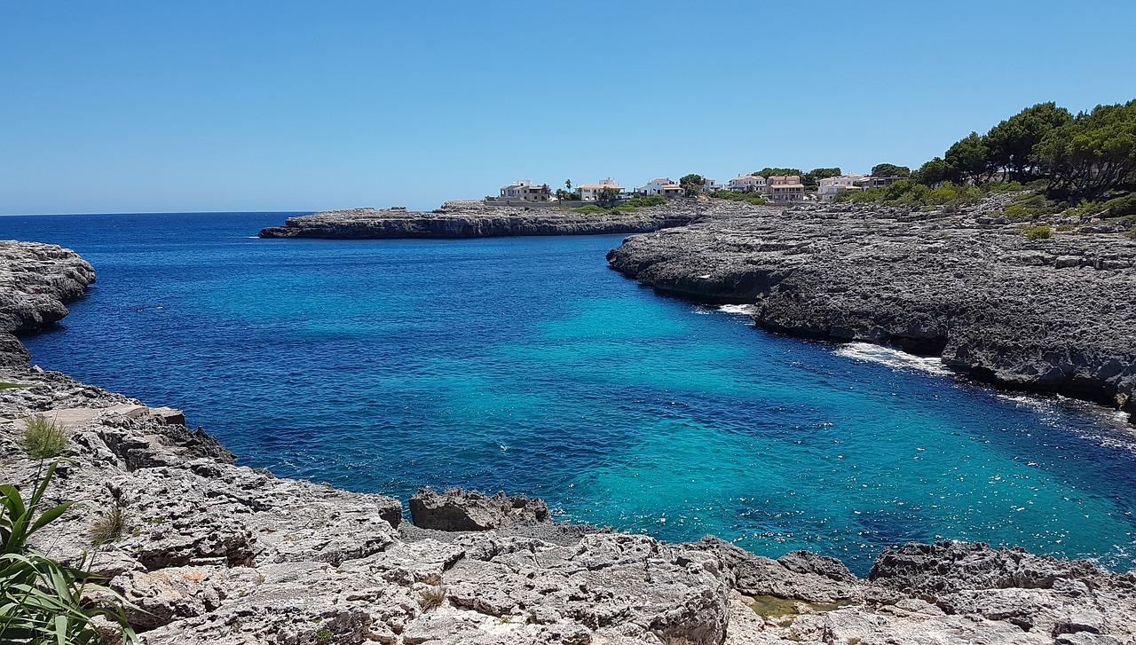 Spagna > Palma Di Maiorca > Ipanema Beach / Park   Viaggi ...