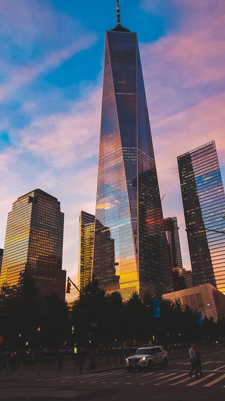 Stati Uniti: New York + West Coast   Viaggi nel risparmio